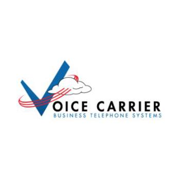 Voice Carrier