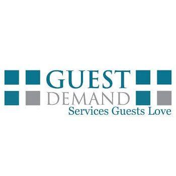Guest Demand