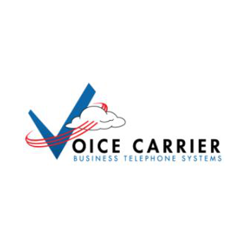 Voice Carrier