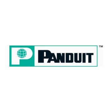 Panduit